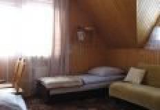 Pokoje Gościnne Jaśmin