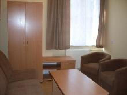 pokój 3-4 osobowy z TV