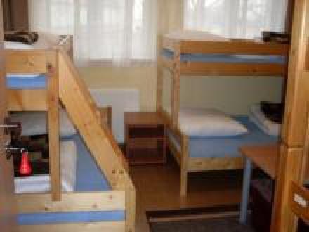 pokój 6- osobowy