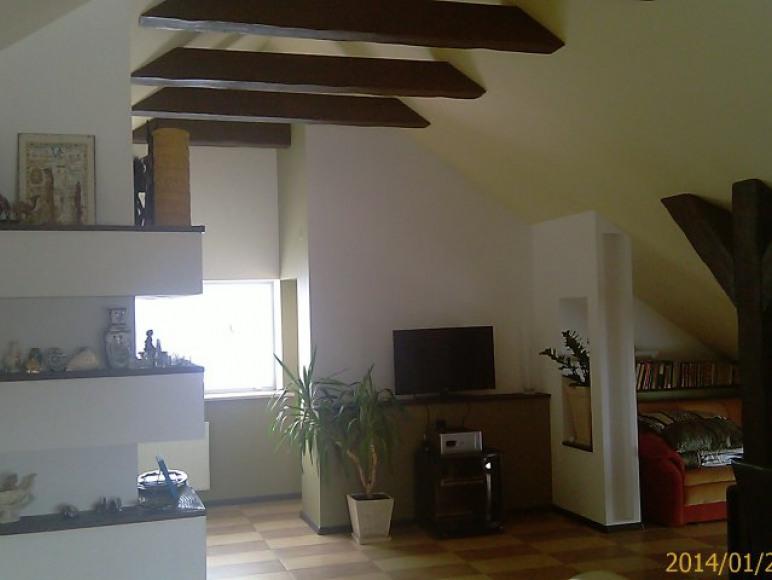 apartament-salon