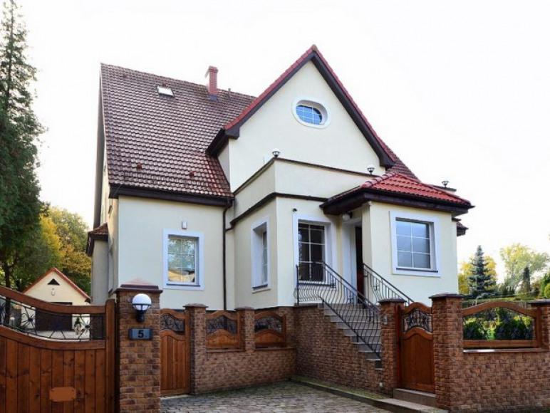 Apartamenty Słupskie