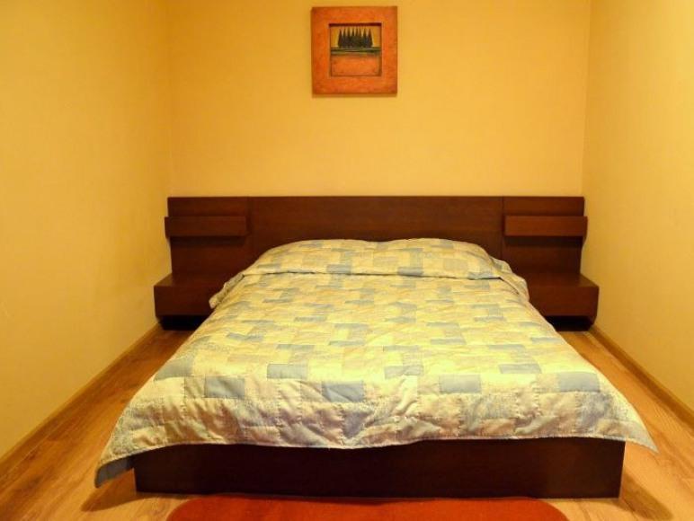 Apartament przy starówce, mieszkanie blisko morza, pokoje pracownicze