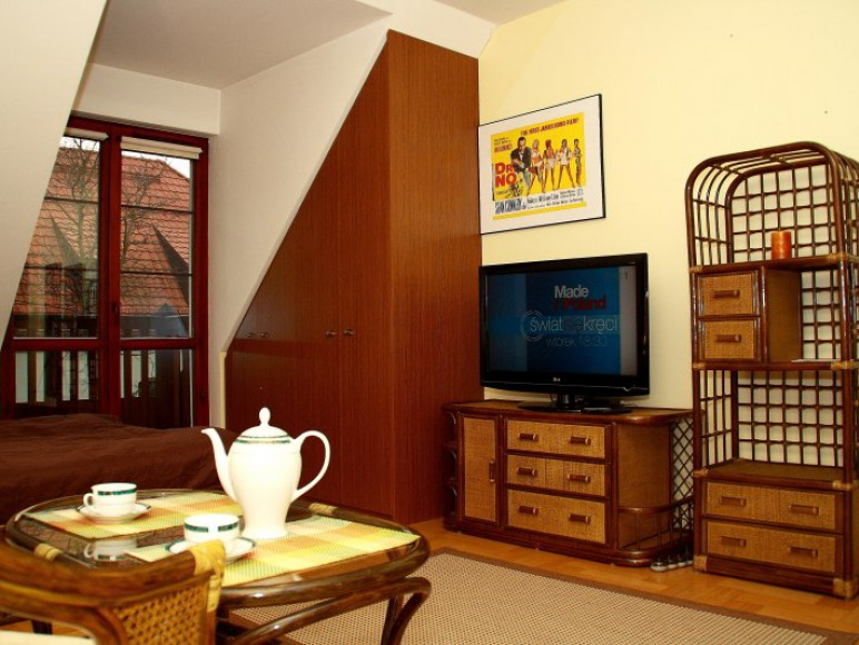 apartament 36