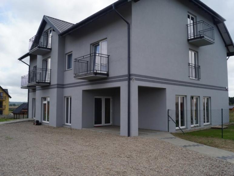 Villa Fus