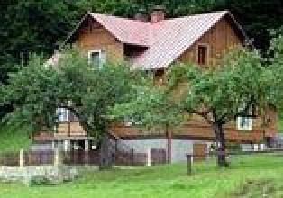 Agroturystyka Pszczew