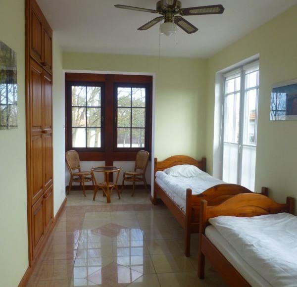 Pokój 2 osobowy1