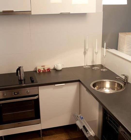 Apartament Bea