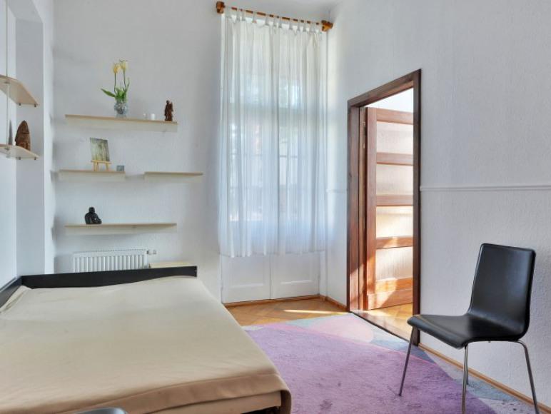 Apartament nr.2