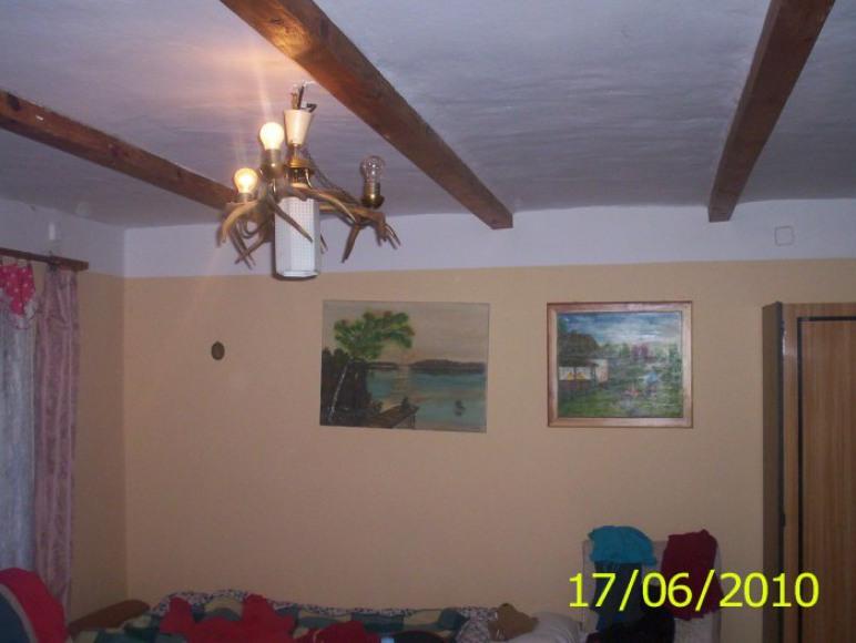 Salon (dom murowany)