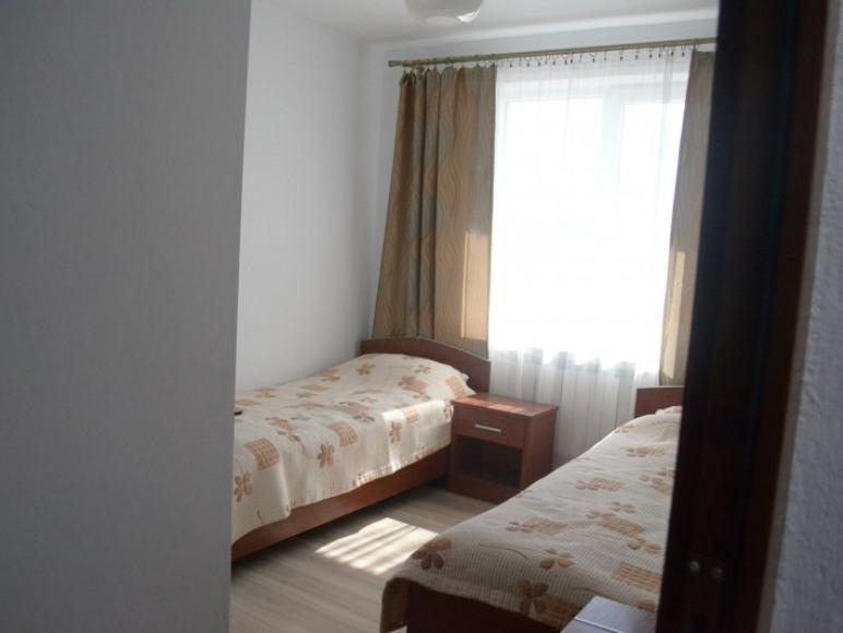 Pokój 2 osobowy(1)