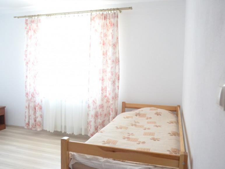 Pokój 4 osobowy(3)