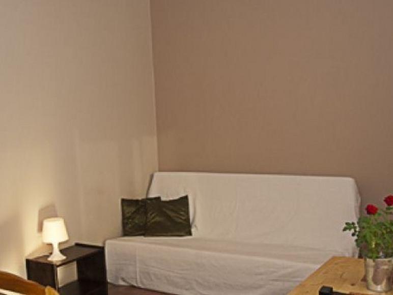 Pokoje Gościnne Yoko