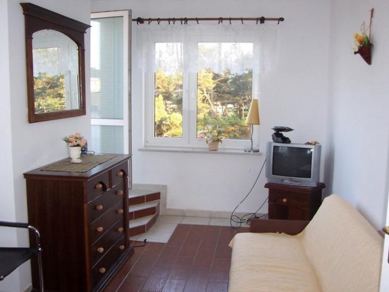 Apartamenty SEBASLUPSK