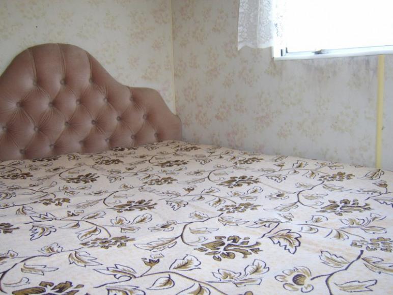 """sypialnia """"mała"""""""