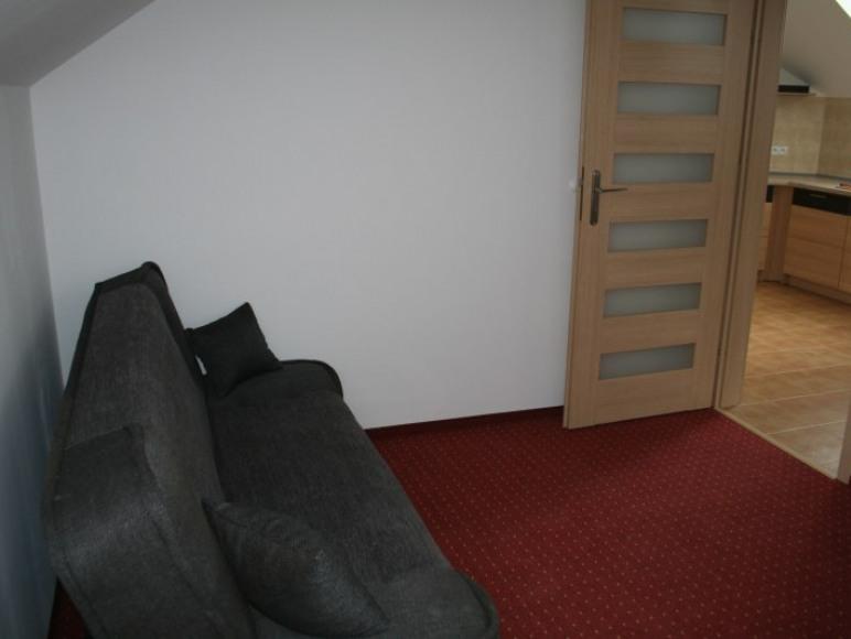 Hotelik