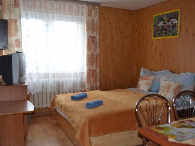 pokój nr.10