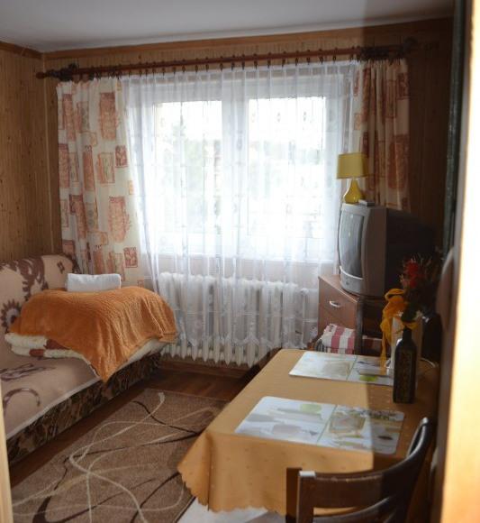 pokój nr.11