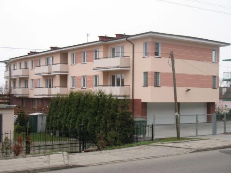 Apartament Sobótka - zadzwoń otrzymasz promocję!