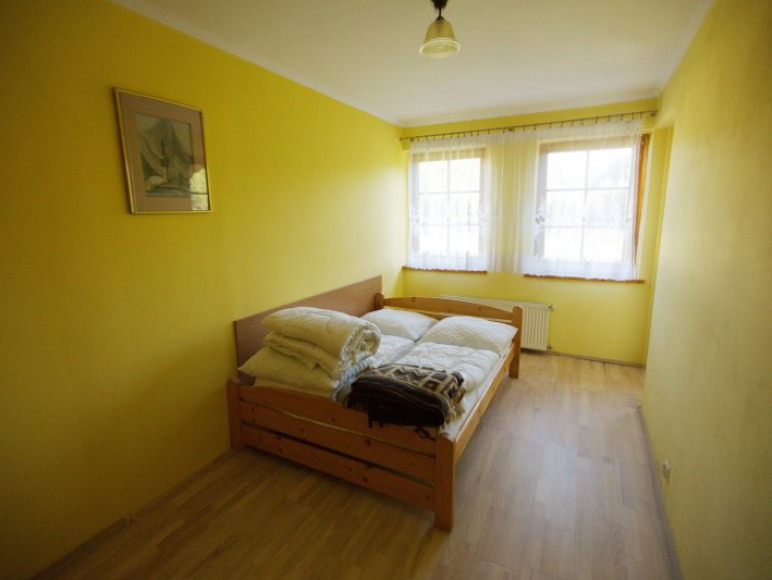 Apartament4- 5-os