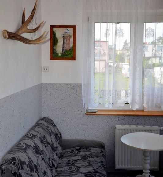 Dom Latarnika