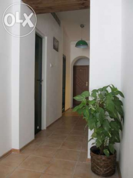Hostel Figa