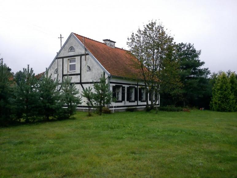 Kolonia Snopki