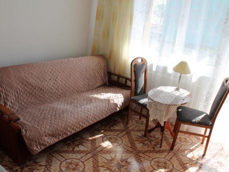 Pokoje Gościnne Grazynka Mielno