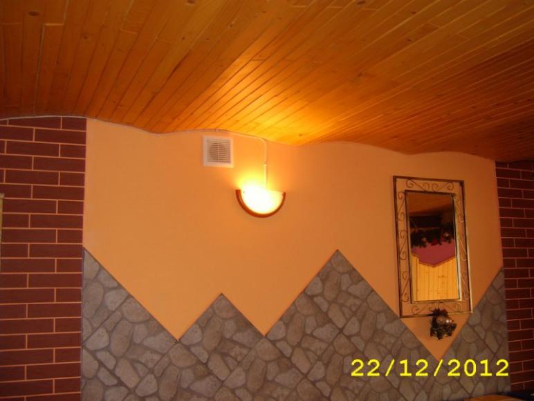 świetlica