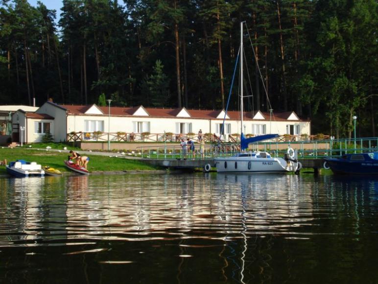 Wioska Rowerowa