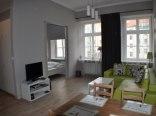 Apartamenty inTurs.net - Wrocław