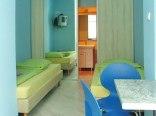 Apartamenty Wikoli