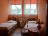 Mieszkanie - pokój dwuosobowy