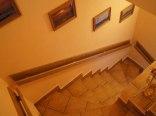 Pokoje w Poddąbiu