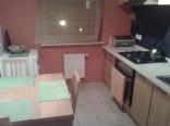 Samodzielne Apartamenty Mieszkania oraz pokoje