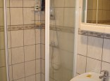 Prysznic Shower