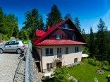 Villa Kokosowa