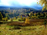 Jesień w Domu nad Doliną