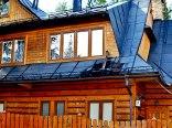 Dom Wypoczynkowy Słoneczna