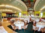 Hotel Rodan-Groklin****