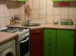 kuchnia nr 1
