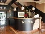 Motel TEXICANA