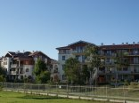 Apartament Dominikański - Neptun Park
