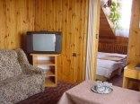Hotel Eryk