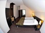 Hotel Restauracja Sulbin