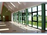 Ośrodek Konferencyjno - Szkoleniowy Okręgowej Izby Lekarskiej