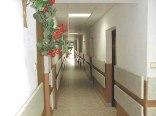 Ośrodek Wypoczynkowo-Rehabilitacyjny Caritas