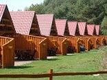 Rancho Oland