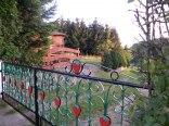 Truskawkowy Ogródek