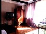 Villa Sopot - Apartament z balkonem i tarasem