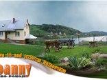 Agro - Pokoje u Joanny